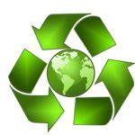 Na Cortiarte todos os resíduos são reciclados