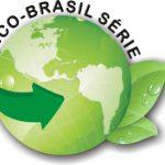 Só trabalhamos com matéria prima certificada ecologicamente.