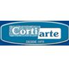 cortiarte